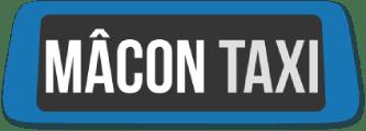 Logo Taxi Mâcon Centrale